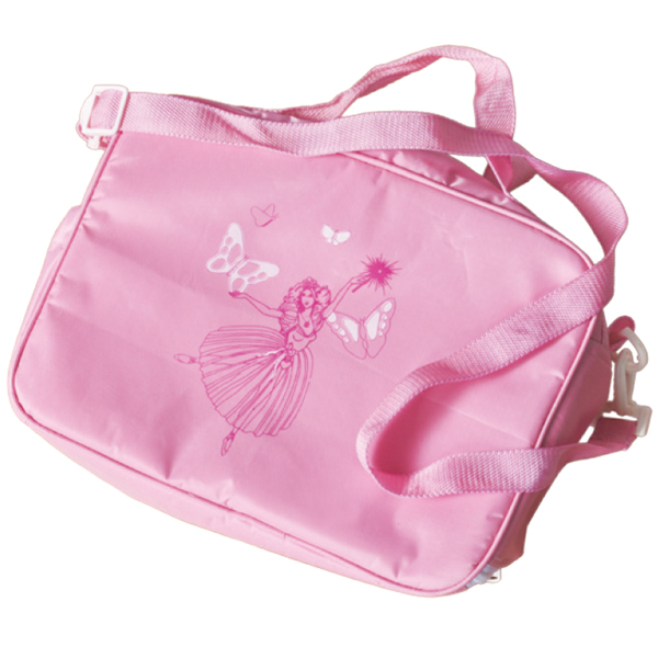 Fairy-performance-bag