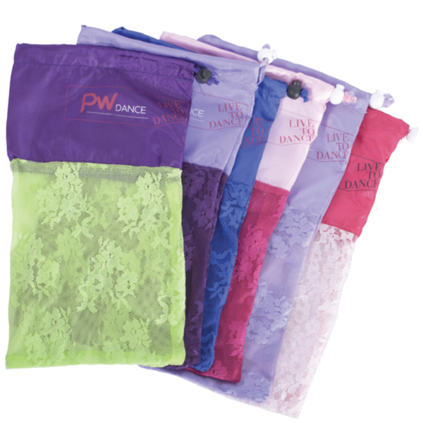 Pointe-shoe-bag-lace