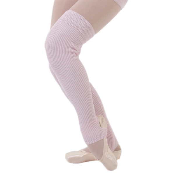 leg-warmers-long